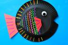 4 Simple DIY Crafts for Kids