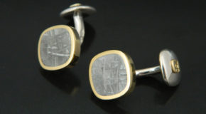 What Cufflinks To Wear And When