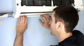 5 Tips for Hiring the Best Air Conditioning Repair Technician