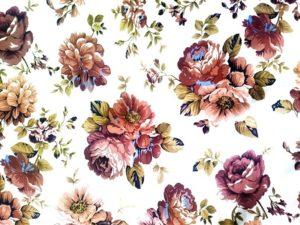 Incorporate Beautiful Fabrics