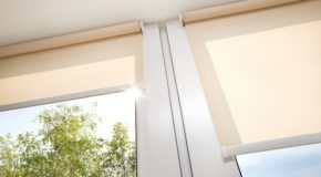 What Are the Multiple Benefits That You Get by Installing Window Shutters?