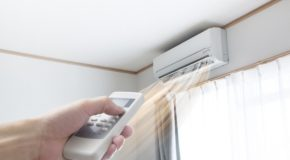 Reason and Tips to Get the Best Air Conditioning System At Home