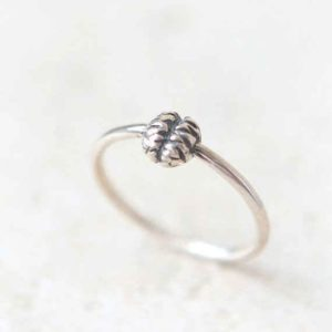 Tiny Brain Ring