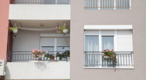 Top 7 Advantages of The Window Roller Shutters