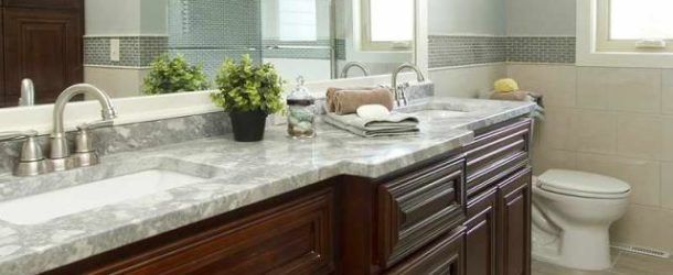 6 Bathroom Vanities Trends and Designs for Your Home