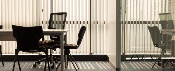 Things to Look After When Installing Plantation Shutters and Blinds