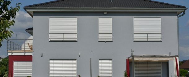 Find Out More Guidelines on Wide Range of Bushfire Shutters