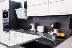 Kitchen Decor Trend