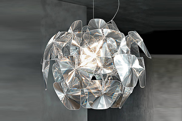 For a welcoming ambience gloomy effect go for modern chandeliers for a welcoming ambience gloomy effect go for modern chandeliers aloadofball Gallery