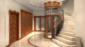 Many Benefits of Small Home Elevators Which Will Make You Invest Wisely