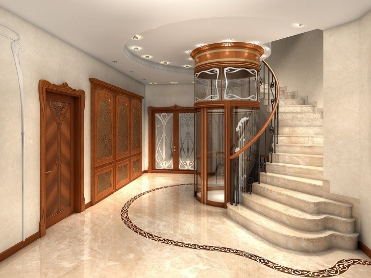 Many benefits of small home elevators which will make you invest many benefits of small home elevators which will make you invest wisely solutioingenieria Images