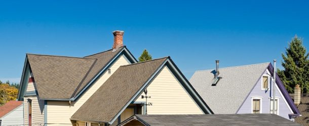 The Best Time To Go For Roof Replacement
