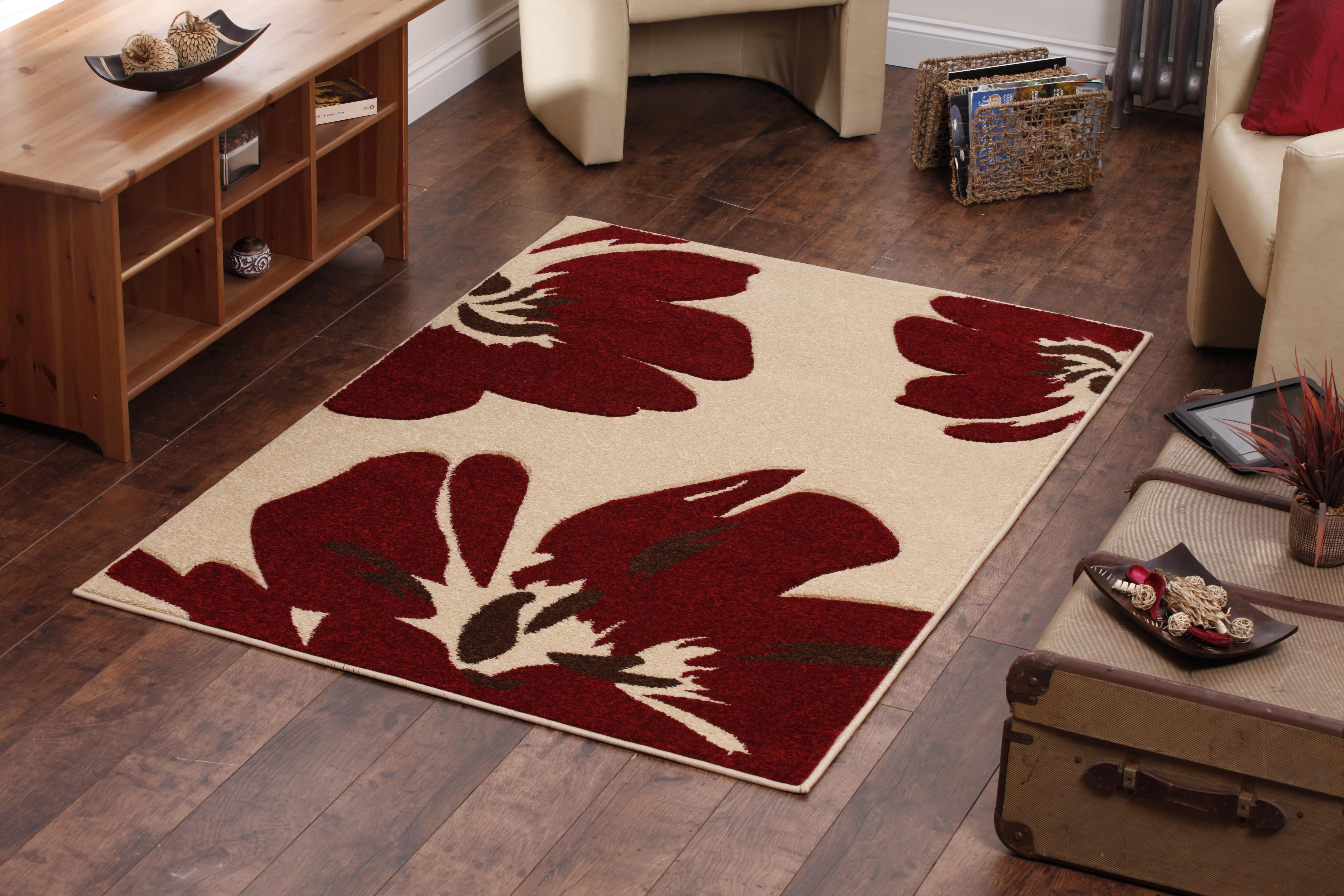 guidelines for selecting the best oriental rugs - latest handmade Beautiful Rugs