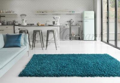 Rug On Laminate Floor Area Ideas